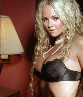 jennifer-ellison-020-01