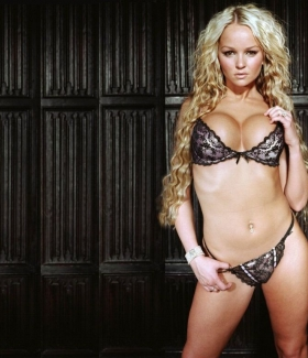 jennifer-ellison-021-01