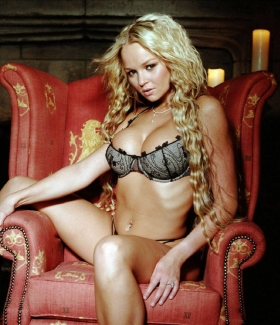 jennifer-ellison-027-01