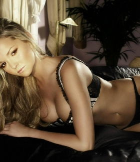 jennifer-ellison-075-01