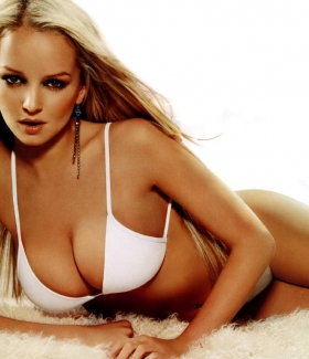 jennifer-ellison-076-01