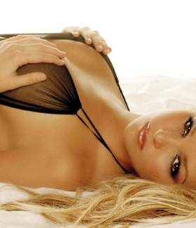 jennifer-ellison-151-01