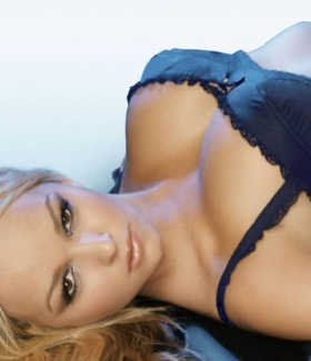 jennifer-ellison-153-01