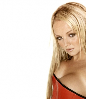 jennifer-ellison-157-01