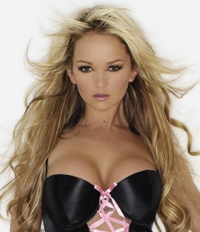 jennifer-ellison-158-01