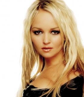 jennifer-ellison-159-01