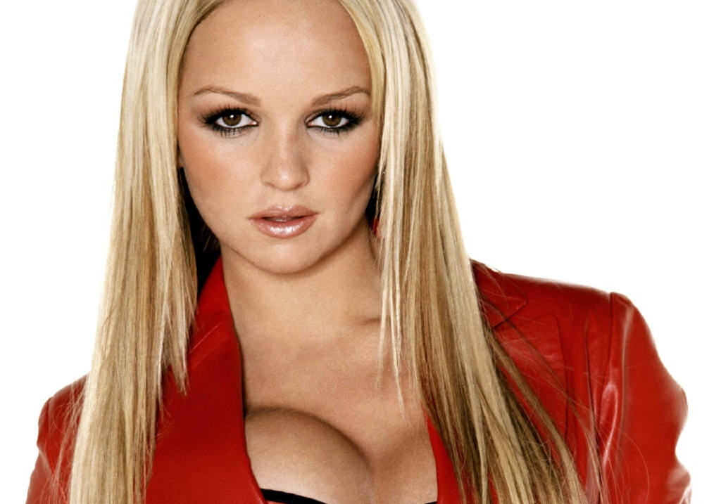 jennifer-ellison-160-01