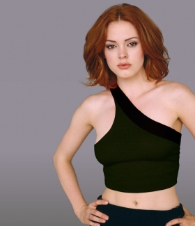 rose-mcgowan-12