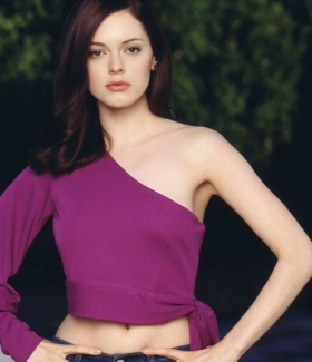 rose-mcgowan-16