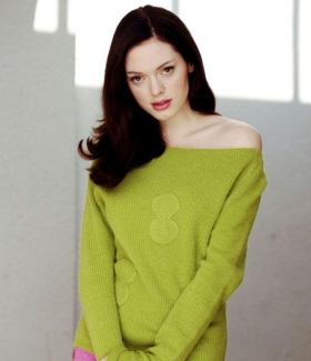 rose-mcgowan-35