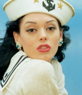 rose-mcgowan-40