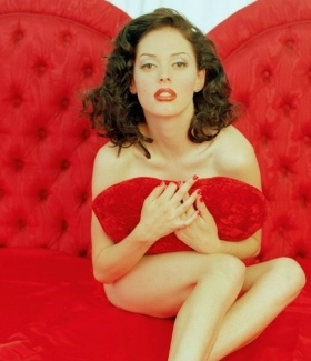 rose-mcgowan-44