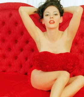 rose-mcgowan-46