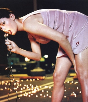 rose-mcgowan-5