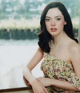 rose-mcgowan-50