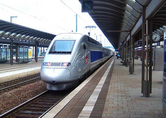 TGV POS.