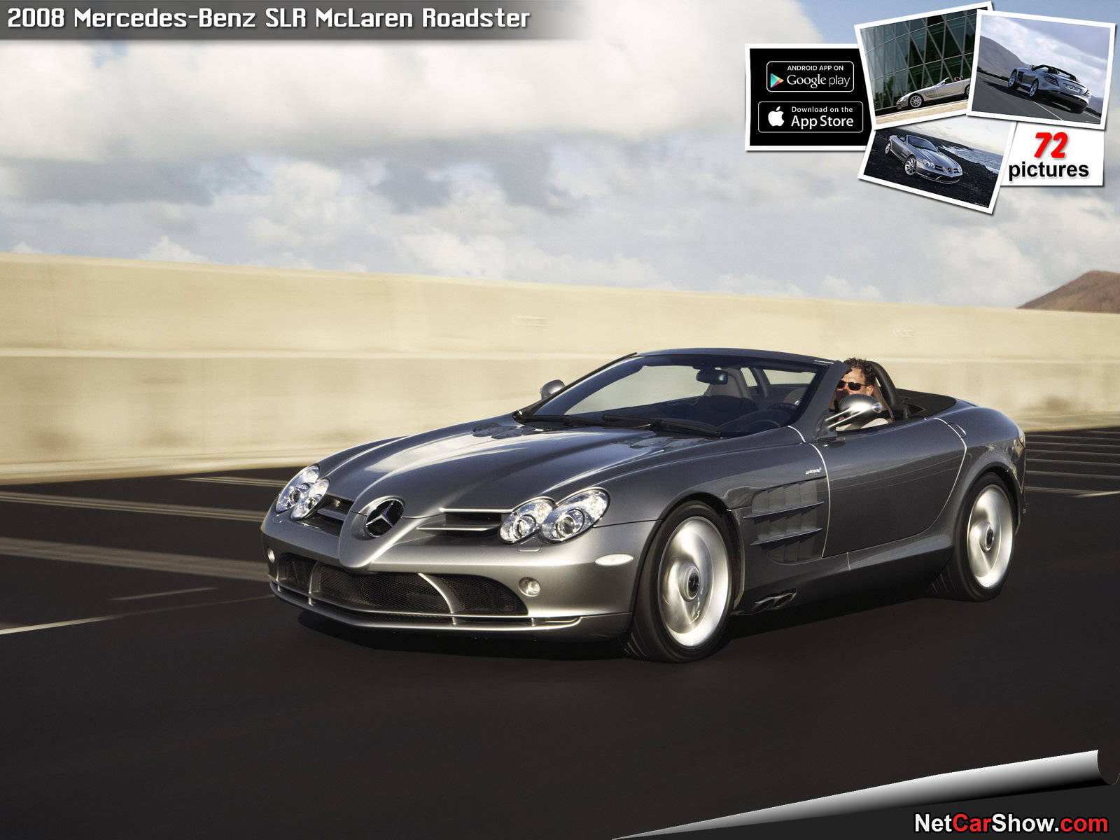 world 39 s most expensive cars anand 39 s world the best