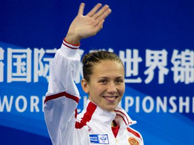 Zueva-brings-Russia-first-medal-in-Shanghai-pool